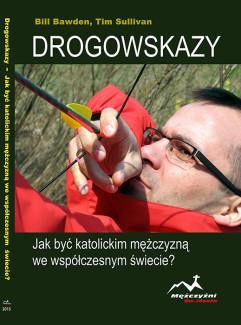 Bill_Bawden_Tim_Sullivan_Drogowskazy