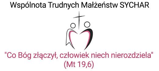 Wspólnota-Trudnych-Małżeństw-SYCHAR