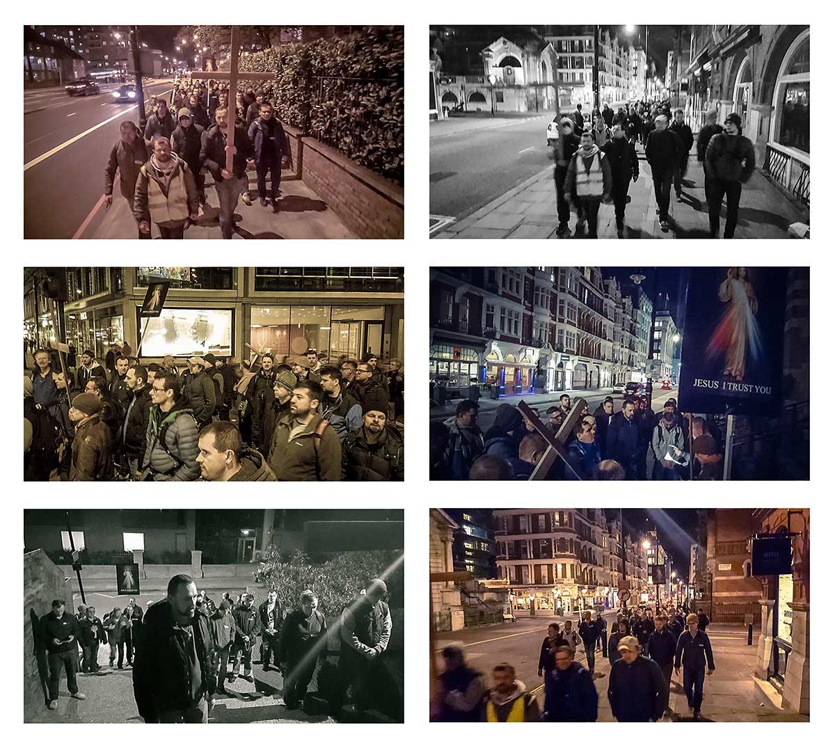 MSJ_droga_krzyzowa_london_2017_006