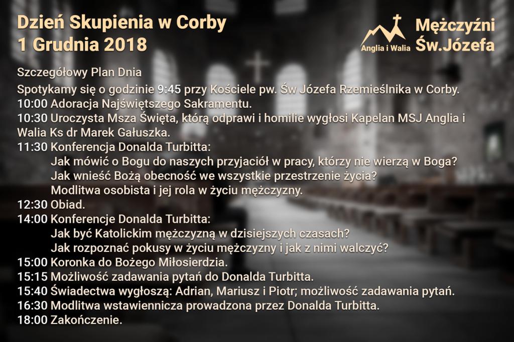 Dzien-Skupienia-w-Corby-2018